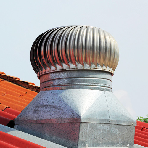 turbo ventilators, turbo ventilators manufactures, turbo ventilators suppliers