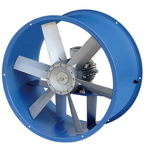 Blowers, Centrifugal Blower, Blowers manufacturer, Blowers suppliers
